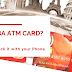 Lost UBA ATM Card? How to Block it with your Phone Fast
