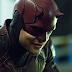 Daredevil'ın 3. Sezonu İçin Oyuncu Kadrosu Genişliyor!