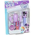 My Little Pony Connectible Twilight Sparkle Figure by PEZ