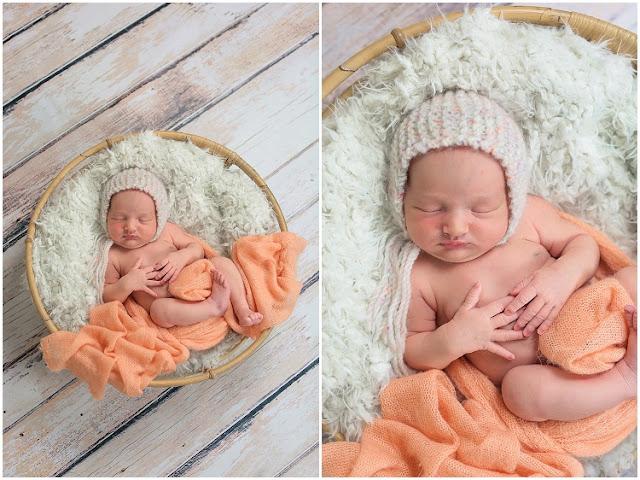 photographe bebe nouveau ne 77