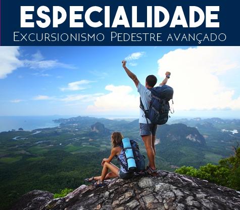 Especialidade-de-Excursionismo-Pedestre-Avancado