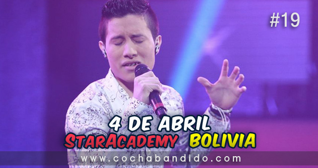 4abril-staracademy-bolivia-cochabandido-blog-video.jpg