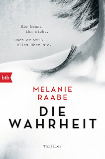 https://www.genialokal.de/Produkt/Melanie-Raabe/DIE-WAHRHEIT_lid_29702068.html?storeID=barbers