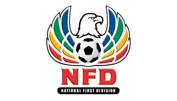 This weekend, the South African NFD kicks off with loads of value on offer.