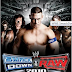 Download Game PPSSPP/PSP WWE Smackdown vs. Raw 2010 (USA) ISO