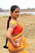 Madha Gaja Raja Movie Stills-thumbnail-2