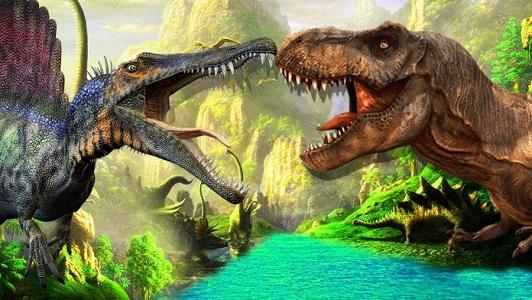 Dinozorlar Hakkında 30 İlginç Gerçekler