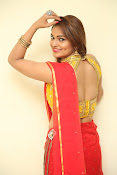 ashwini latest sizzling pics-thumbnail-12