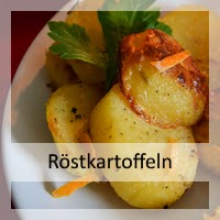 http://christinamachtwas.blogspot.de/2015/01/christinas-rostkartoffeln.html