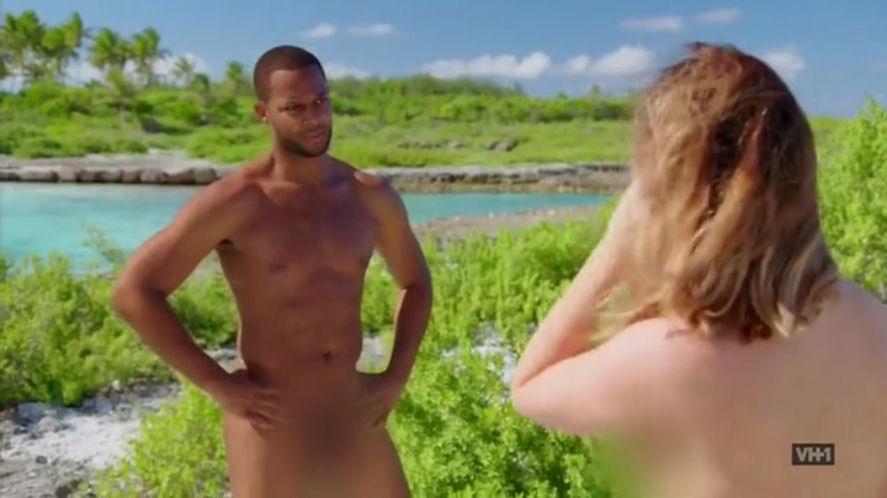 David, Joel, David  Drew On Dating Naked 2016  Dcs Men Of The Moment-1235