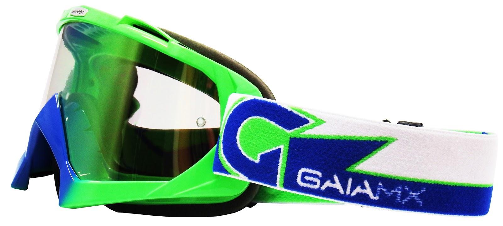 c5580d6d1 Entre suas principais características está também o tratamento químico pelo  qual os óculos da marca passam e que impede o embaçamento de suas lentes,  ...