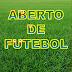 Aberto de futebol sub-11: Duas goleadas definem semifinalistas