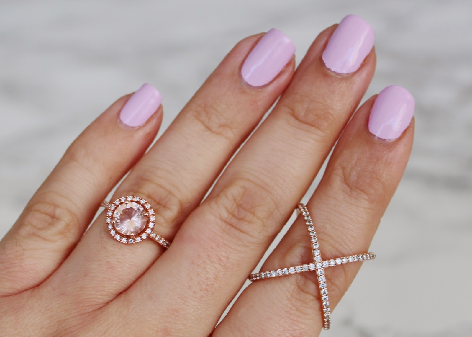 What Color Nail Polish With Gold Jewelry Hession Hairdressing