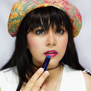 harga-moodmatcher-dark-blue-color-lipstick-by-fran-wilson.jpg