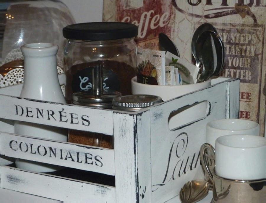organizador-cafe