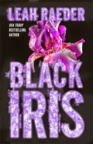 http://www.stuckinbooks.com/2015/05/giveaway-black-iris-by-leah-raeder.html