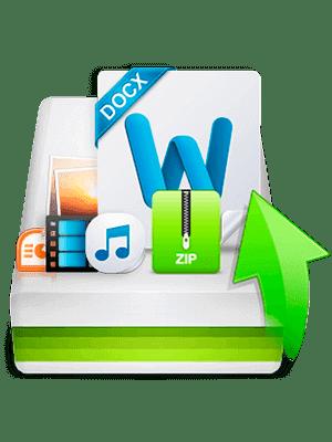 Jihosoft File Recovery box
