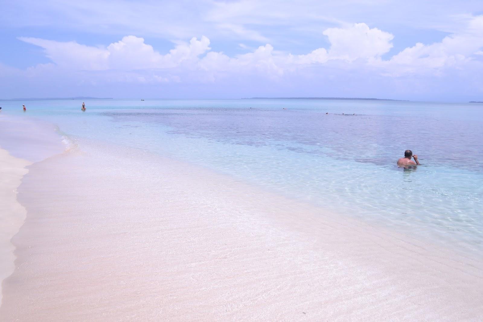 ローヤ リティー 諸島 セントビンセント・グレナディーン - Wikipedia