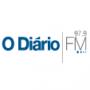 Rádio O Diário FM