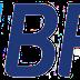 BRB reduz as taxas do crédito consignado