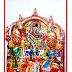 Terracotta art of Rajasthan-  राजस्थान की मृण कला - राजस्थान की टेराकोटा कला