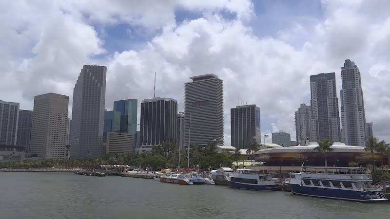 miami-florida-usa-viajes-viajar-travel-vuelos-baratos-vacaciones