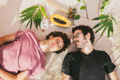 Cala vento teloneros concierto lori meyers Madrid Diciembre 2018