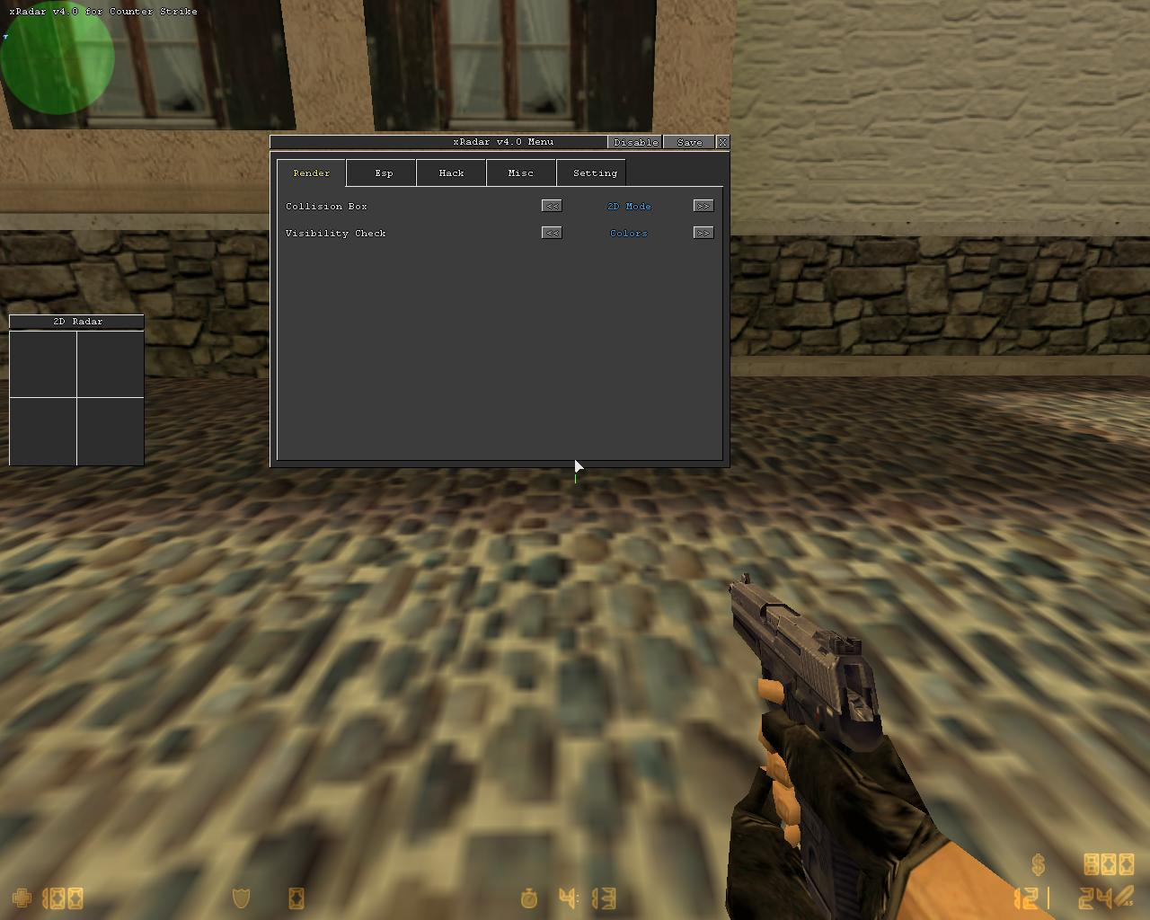 Fresh download center: counter strike wallhack aimbot speed hack.