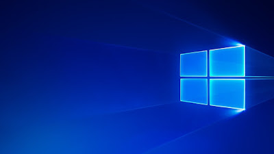 مشاكل ويندوز 10 : 6 أشياء تحتاج ميكروسوفت إلى إصلاحها في ويندوز 10