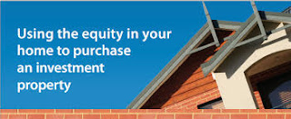 Home Loans, Home Loan Investment Bank, Investment Property Loan