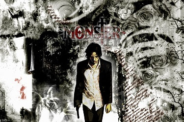 [Review] Monster