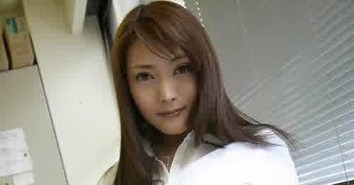 there are things asian shemales anal orgy maids anal share your opinion. Idea