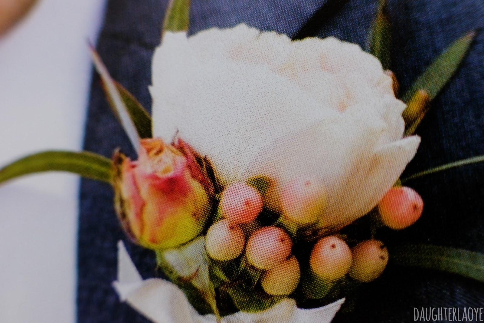 Daughter Lao Ye: Photobook Review: MILK Photo Book (Paper)