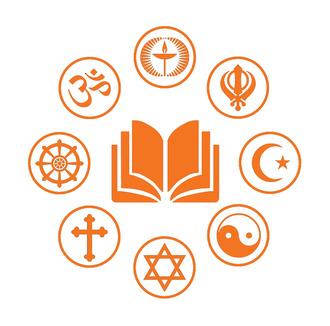 Lembaga Agama