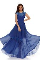 rochie-lunga-de-ocazie-deosebita-10