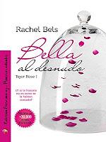 bella-al-desnudo