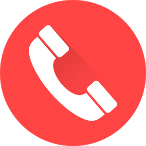 ACR Call Recorder