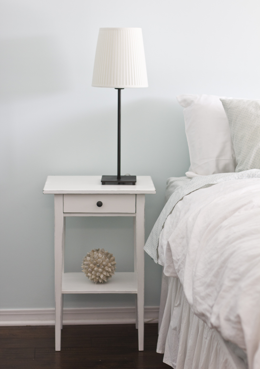 Ikea Nightstand Lamp Ikea Hemnes Nightstand Hack - Amazing Kitchen Decorating Ideas