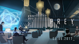 Prey pc game wallpapers|images|screenshots