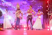 Janatha Garage Audio function photos-thumbnail-19