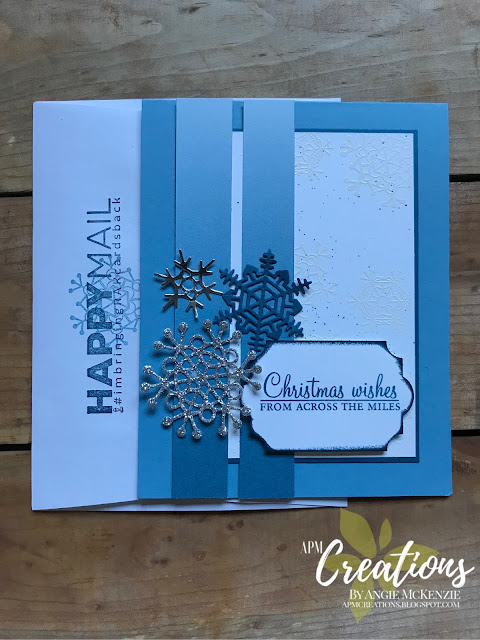 apmcreations.blogspot.com | RAK Blog Hop - Dec 2017