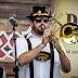 Ressaca do Mondial será em duas Oktoberfests cariocas
