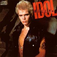 [1982] - Billy Idol