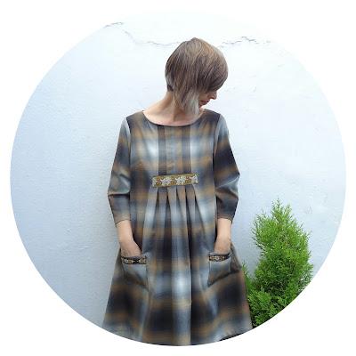 Stylish Dress Book: dress E