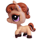 Littlest Pet Shop Multi Pack Horse (#1142) Pet