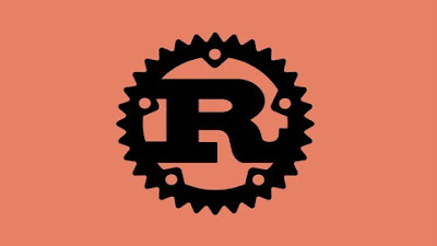 best course to learn Rust programming language