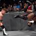 Cobertura: WWE 205 Live 29/05/18 - Battle for the Championship