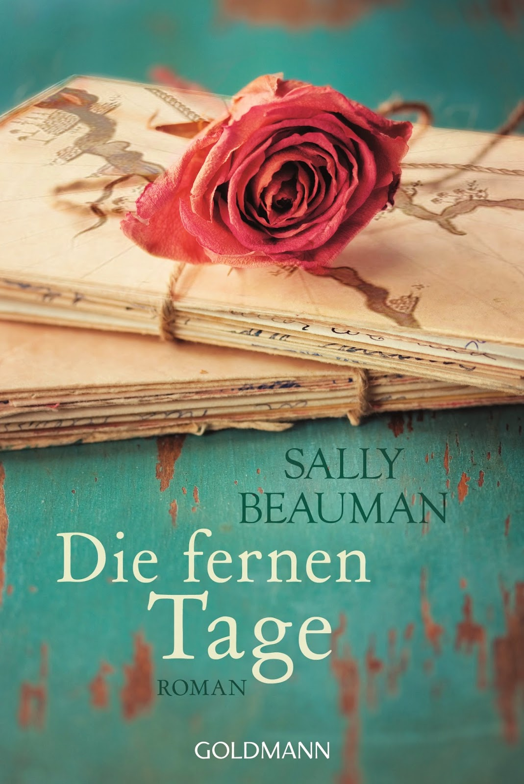 http://www.randomhouse.de/Taschenbuch/Die-fernen-Tage-Roman/Sally-Beauman/e449134.rhd
