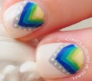 http://onceuponnails.blogspot.com/2014/09/this-week-was-inspired-by-pin-on.html