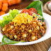 Tasty Recipes Mango Fried Rice